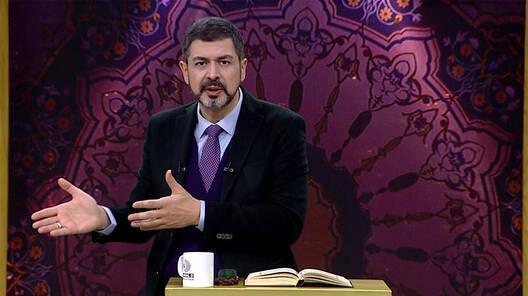 Kur'an indirilmeden evvel namazda ne okunuyordu?