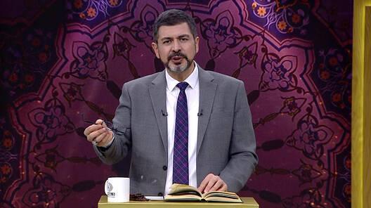 """Peygamberler için """"Günah işledi"""" denir mi?"""