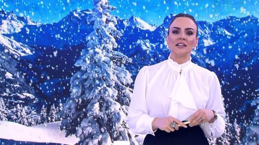 Buket Aydın'la Kanal D Haber - 03.02.2020
