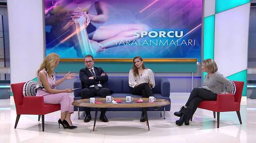 Balçiçek ile Dr. Cankurtaran 80. Bölüm / 24.02.2020