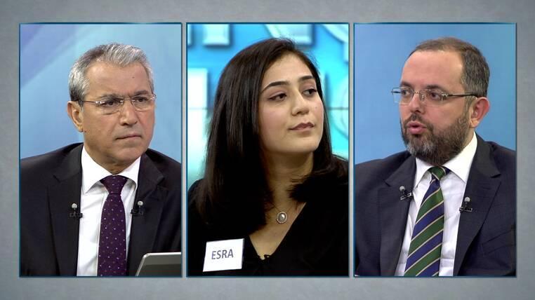 14.01.2015 / Erhan Afyoncu