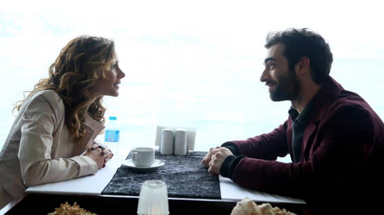 Poyraz, Ayşegül'ün evlenme teklifine ne cevap verecek?